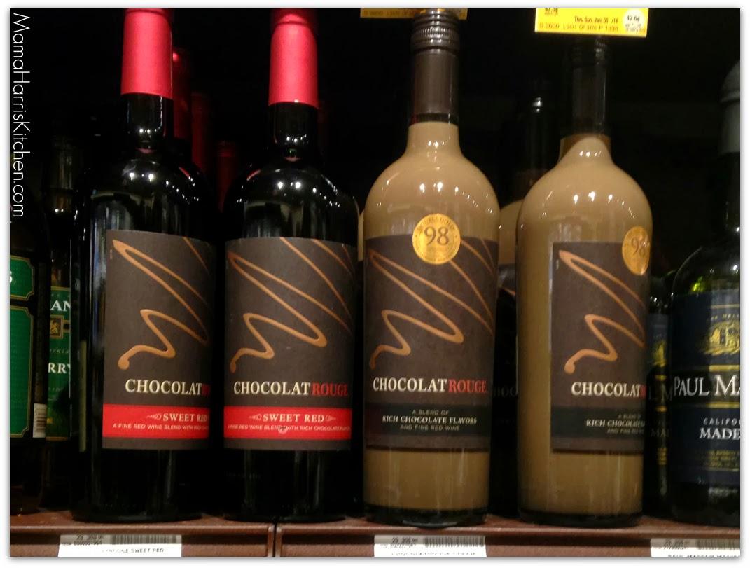 Say #Cheers2Chocolate with ChocolatRouge this Holiday Season ...