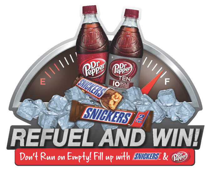 Refuel Win cbias