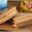 roman meal bread 4