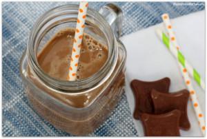 5 Signs you need a coffee break #BacktoBalance #ad #cbias - Mama Harris' Kitchen